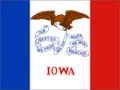Iowa_state_flag
