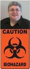 Janelle_rettig_biohazard