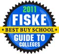 Fiske best buy