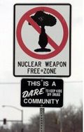 Nuclear_weapons_free