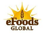 Efoods_global
