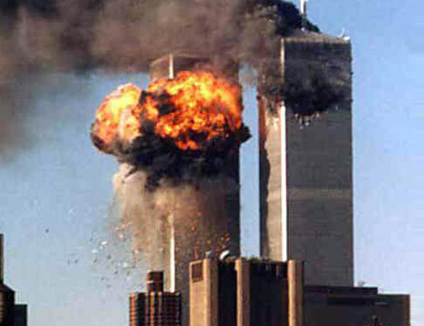 9-11-wtc