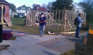 Iowa_city_occupy_constructing_structure_public_photo