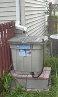 50_gallon_rain_barrel