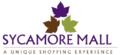 Sycamore mall