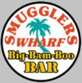 Smugglers wharf