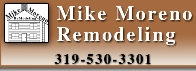 Mike-moreno-remodeling