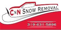 Cnn snow removal