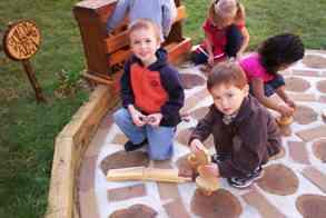 Regina preschool