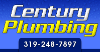 Century plumbing