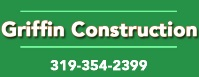 Griffin-construction-header-06182012a