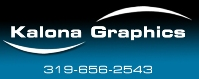 Kalona graphics