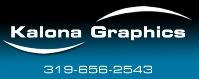 Kalona graphics