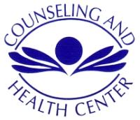 Counseling logo