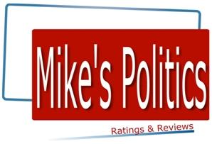 Mikes politics