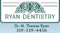 Ryan dentistry