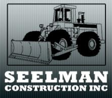 Seelman construction