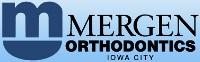 Mergen Orthodontics