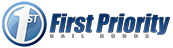 First-priority-bail-bonds-logo