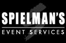 Spielmans event services