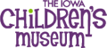 Iowa Childrens Museum