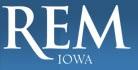 REM Iowa