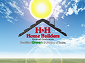 H&H Home Builders