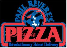 Paul Revere's Pizza