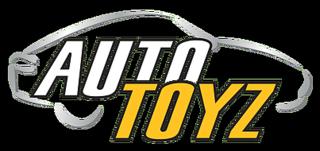 Auto Toyz