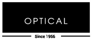 McDonald Optical
