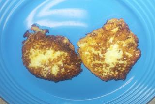 Potato_cakes