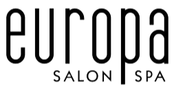 Europa Salon Spa