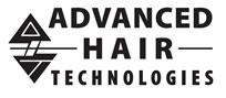 Advanced Hair Technologies