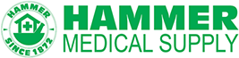 Hammer Medical Supply