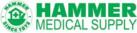 Hammer Medical Supply