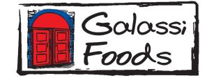 Galassi Foods