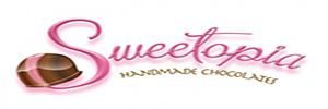 Sweetopia Handmade Chocolates