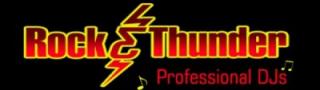 Rock & Thunder Professional DJs