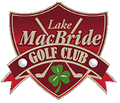 Lake MacBride Golf Club