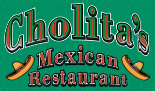 Cholitas Mexican Restaurant
