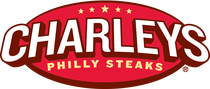 Charlie's Philly Steak
