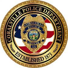 Coralville Police
