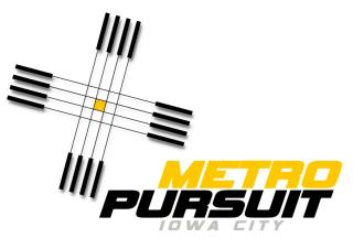 Metro Pursuit Iowa City