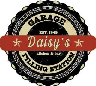 Daisy's Garage