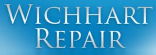 Wichhart Repair