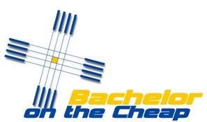 Bachelor on the Cheap