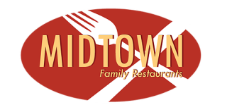 Midtown Family Restaurants