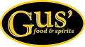 Gus Food & Spirits