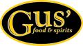 Gus Food & Spirits