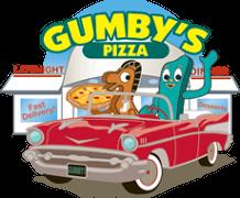 Gumby's